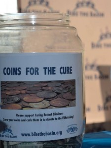 Coins-For-The-Cure