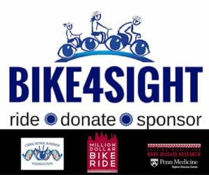 bike4sight1